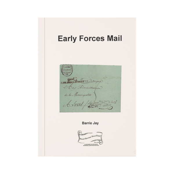 Early Forces Mail