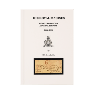Royal Marines Home & Abroad 1664-1994