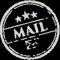 Rossiter Trust Newsletter