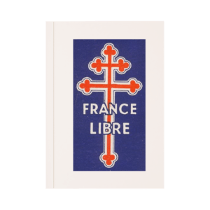 The Free French in London 1940 - 1945