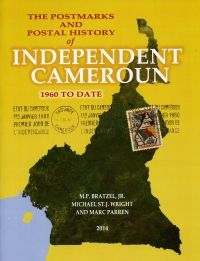 Independent Cameroon